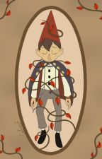 Lost or Found (an Over the Garden Wall fanfic) by littleblackturtles
