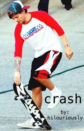 crash - l.s [tradução]