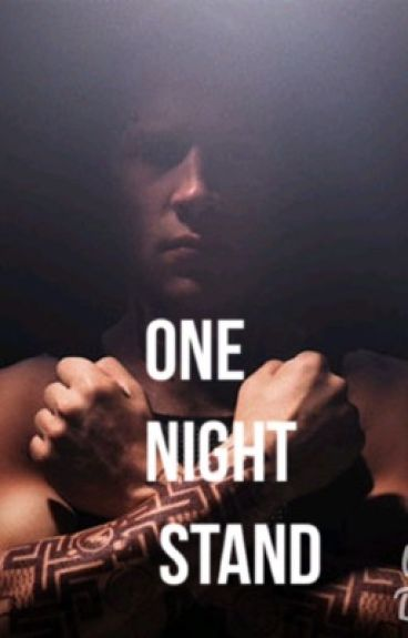 One Night Stand || Divergent / Eric