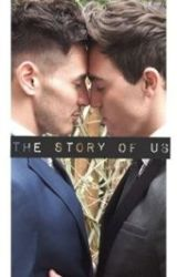 The Story of Us (Trent and Luke fan-fic) - SLOW UPDATES by 4onlyGrayson