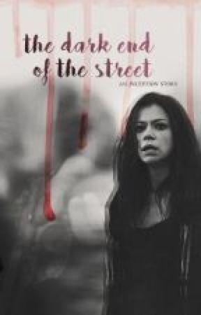 street girl wattpad