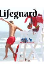 Lifeguard by sophia_leon0