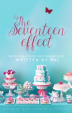 The Seventeen Effect by _jerza