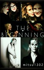 The Beginning (Raulson FanFic)[slowly editing] by makie1302
