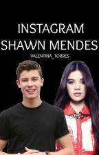 Instagram -Shawn Mendes by Valentina_Torres