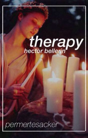 therapy | hector bellerin