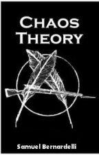 Teoria do Caos by SamuelBernardelli
