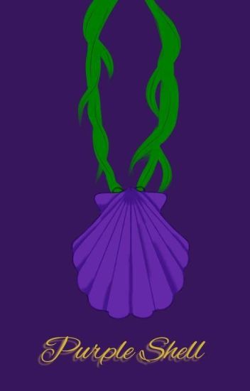 Purple Shell