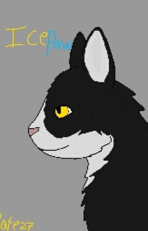 Warrior cat names generator  - Mythical creatures and Colors