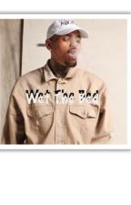 Wet The Bed: (Chris Brown Story) by Poetic_Spiffy