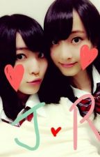 Câu Chuyện Học Đường(AKB48,WMatsui) by ShinigamiAkai