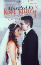 Married to Kian Lawley by kian_lawley_Doe