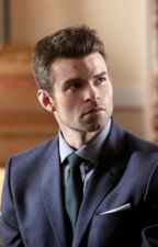 Stop The World. {Elijah Mikaelson <3} FINALIZADA. by _Prisss