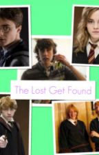 The Lost Get Found (Neville Longbottom Fanfic) by againstbullying