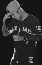 Jason Mccann  Imagines by xxMccannvibesxx