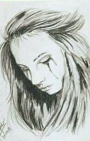 Scars by deanwinchesterakf