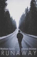 Runaway (BoyxBoyxBoyxBoy) by AlyssaEatsAMuffin