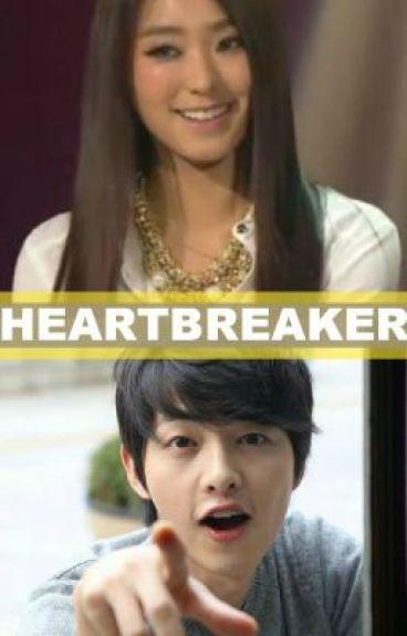 Bora song joong ki dating websites