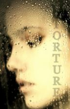 Torture (One Direction Fanfic) by emmapayne1993