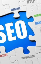 SEO Promotion in Ahmedabad by Rsharm312