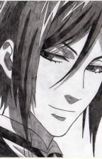 Sebastian x Reader          ******L E M O N****** by sensebsenpai