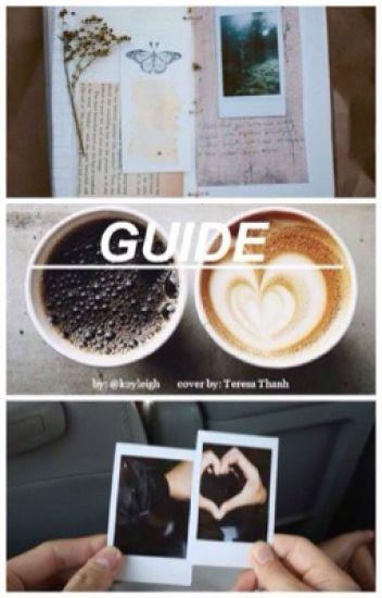 guide ➼ camren