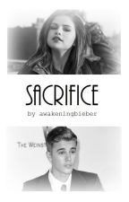 Sacrifice by awakeningbieber