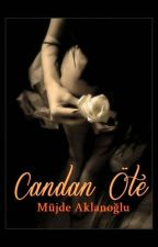 CanDan Öte! by mujdeaklanoglu
