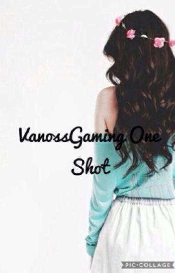 Vanoss Crew One Shots. ((#Wattys2016))