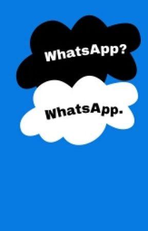 Whatsapp Sprüche Nachdenklich Wattpad