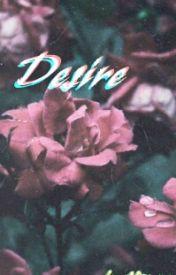 desire by ali50guy