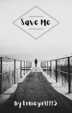 Save Me by ene1995