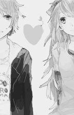 [Fanfiction] 12 chòm sao và những câu chuyện rắc rối by Mii_Mii207