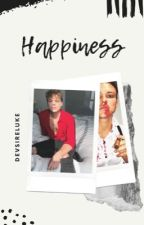 Happiness ☹ Ashton Irwin {COMPLETA} #Wattys2016 by devsireluke