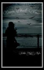 Omnia Vincit Amor(временно заморожен) by Katharina_Kutaladze