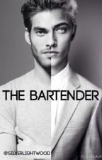 The Bartender [bxb] by silverlightwood