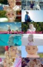 KORECE MUZIK ÖNERİLERİ by chan_byul0