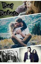 BAŞ BELASI by seyma2663