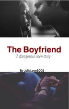 The Boyfriend by julielove3005