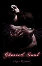 Ghosted Soul (The Millennium Wolves Book 3) by MsBrownling