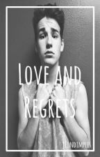 love and regrets || jw by jeondimples