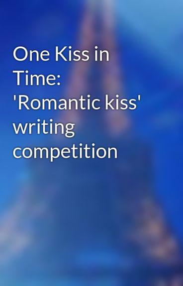 romanticism in literature essay