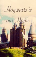 Hogwarts is our Home by SoLiyah