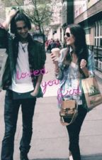 Loved You First {a Bori - Victorious - fanfiction} by himynameisbells