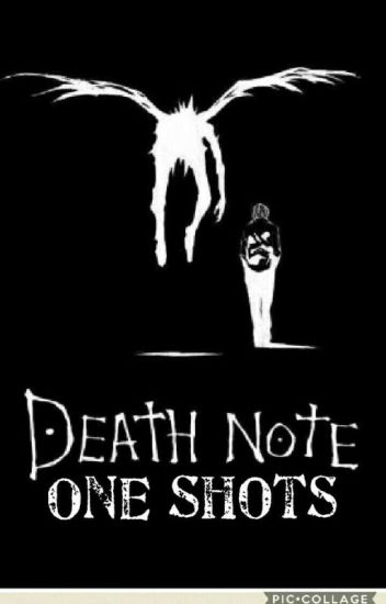 Death Note One-Shots