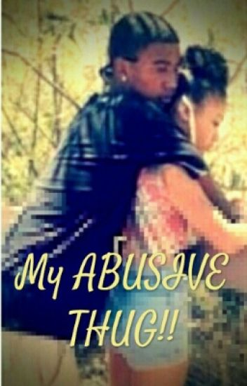 My Abusive Thug(KIDNAP)
