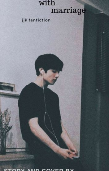 Torture With Marriage ( BTS JungKook Fanfiction )