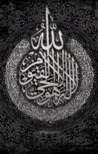 Ислам by Makhmud06
