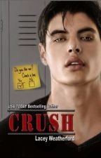Crush by LaceyWeatherford