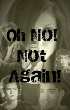 One direction imagines hes hookup your sister wattpad